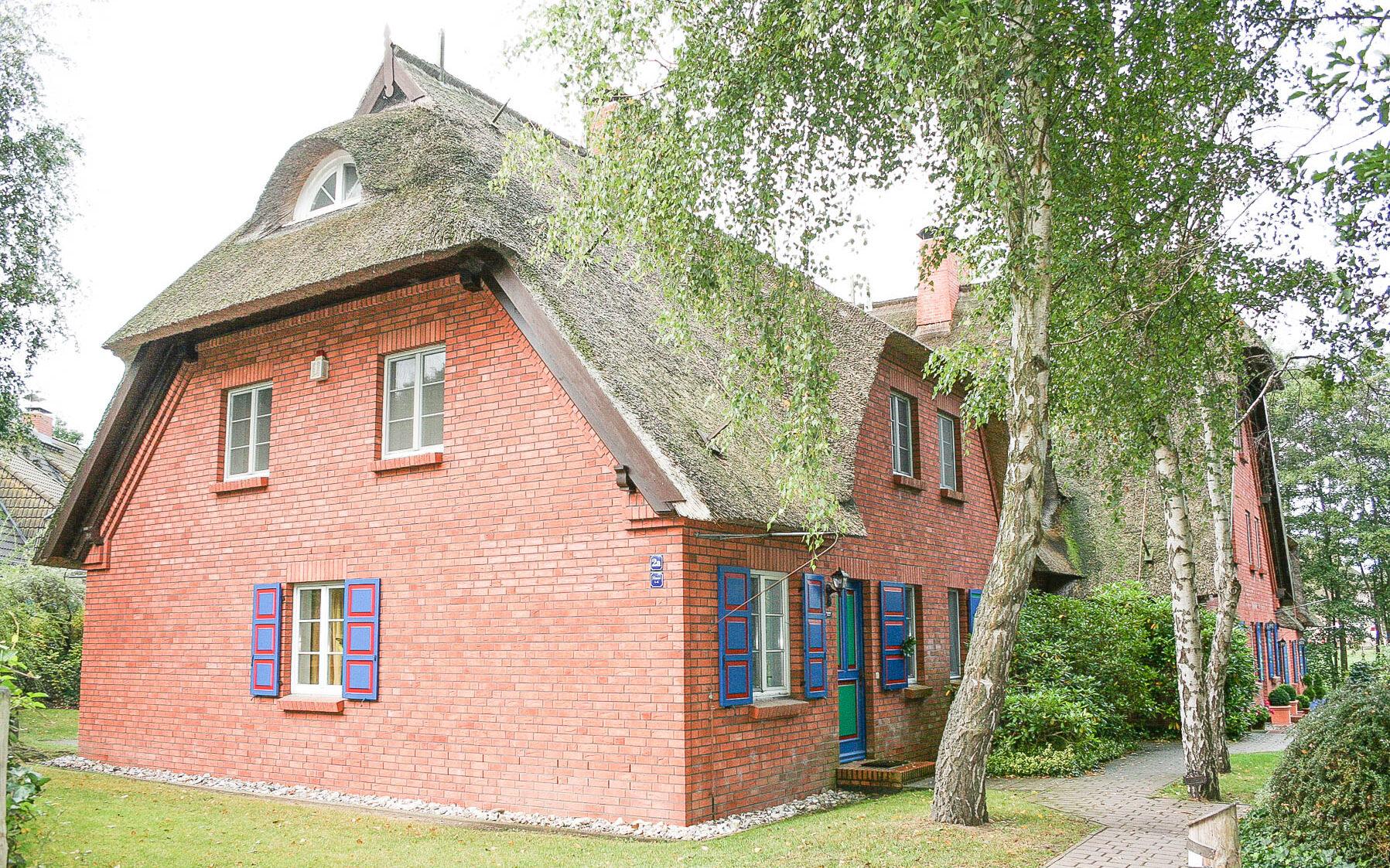 Eigentumswohnung-Ahrenshoop-2