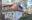 Eigentumswohnung-Prerow-2