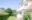 Eigentumswohnung-Prerow-3