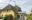 Eigentumswohnung-Prerow-8