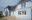 Eigentumswohnung-Prerow-9