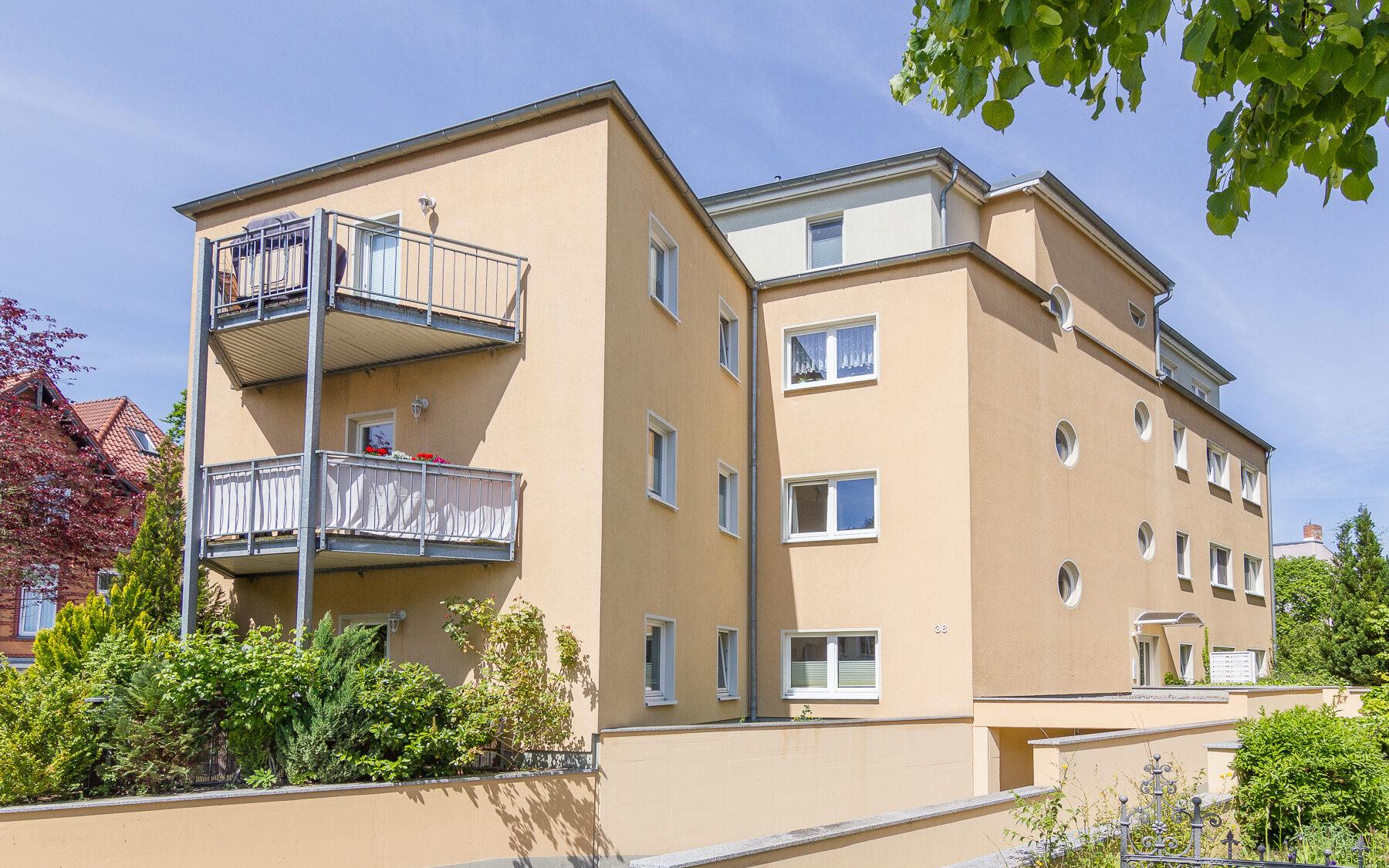 Eigentumswohnung-Rostock-2