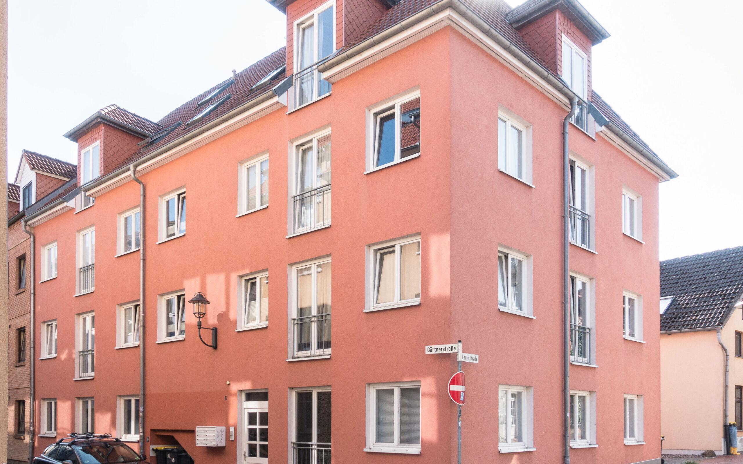 Eigentumswohnung-Rostock-3