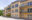 Eigentumswohnung-Rostock