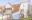 Eigentumswohnung-Zingst-2