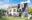 Eigentumswohnung-Zingst-4