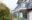 Eigentumswohnung-Zingst-5