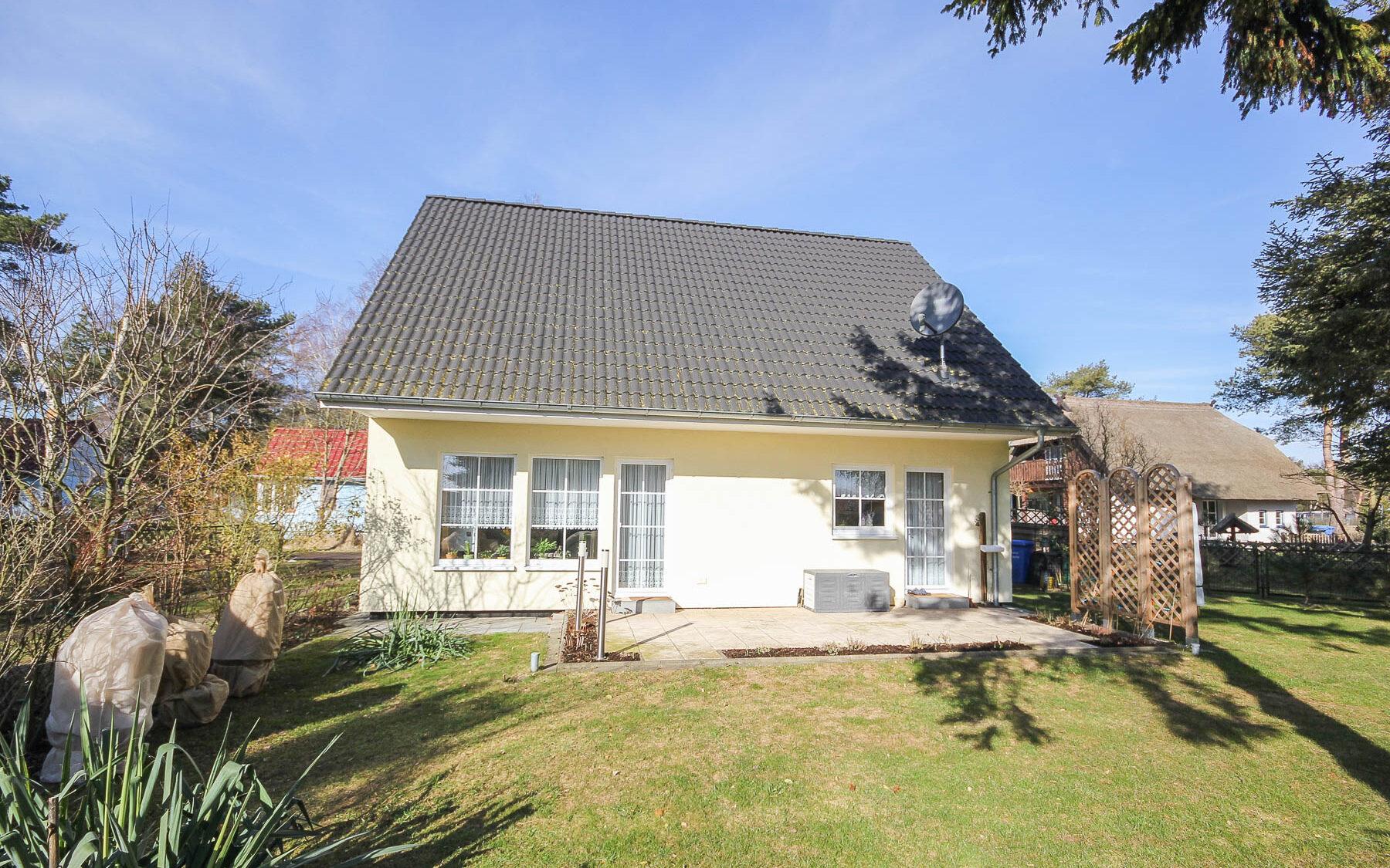 Ferienhaus-Dierhagen-2