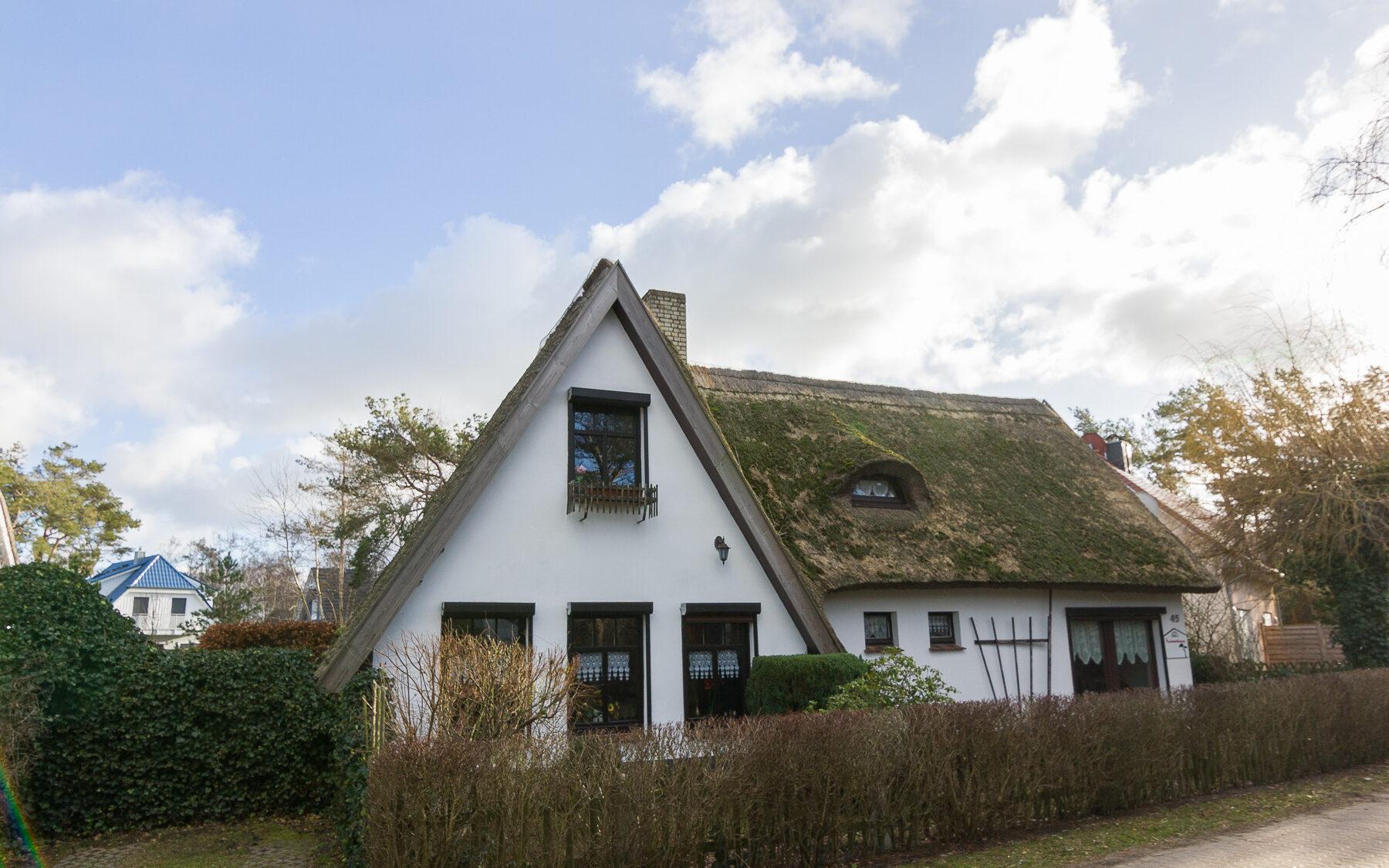 Ferienhaus-Dierhagen-3