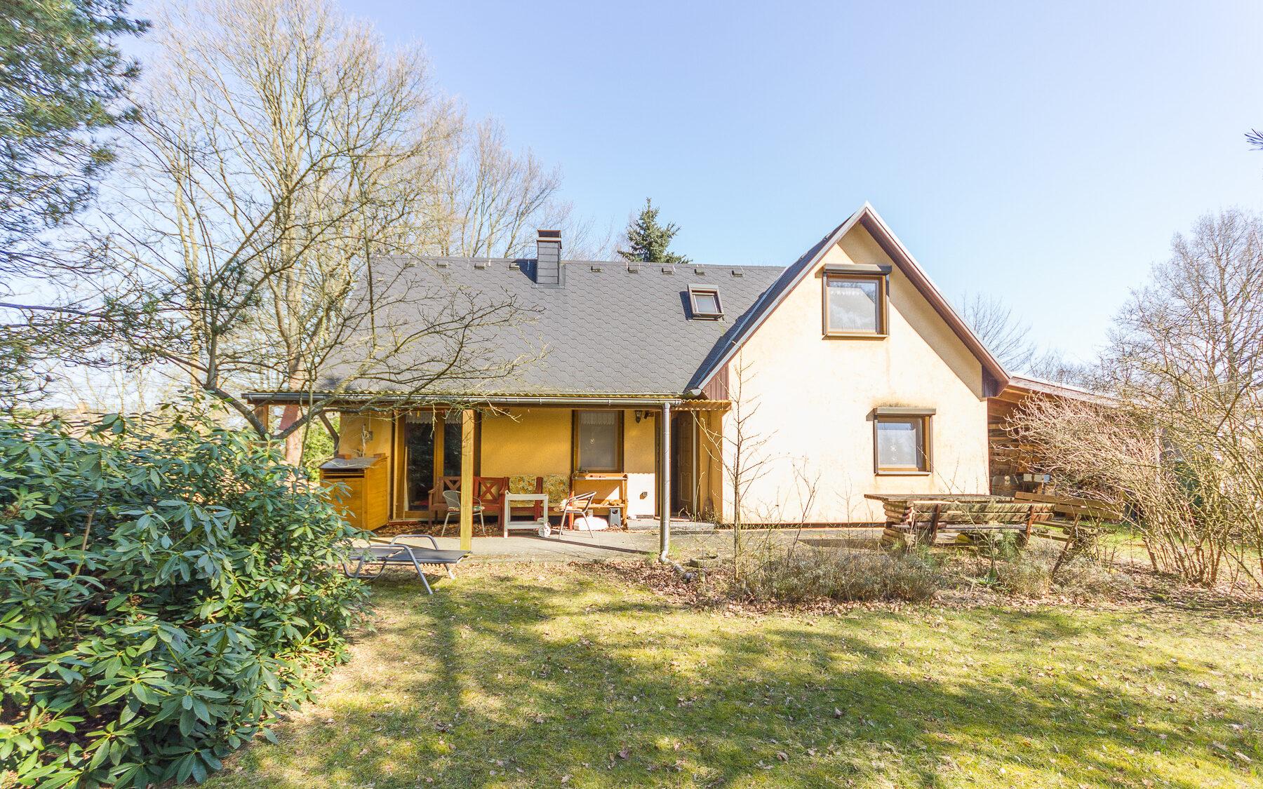 Ferienhaus-Langendamm-2