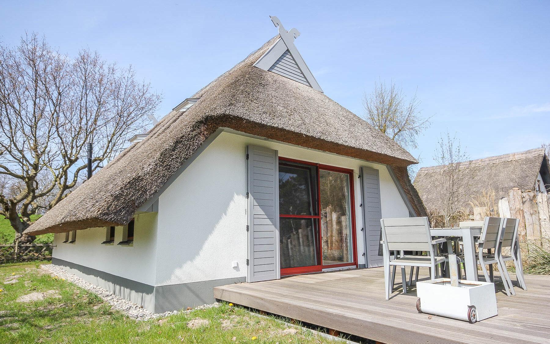 Ferienhaus-Wustrow-2