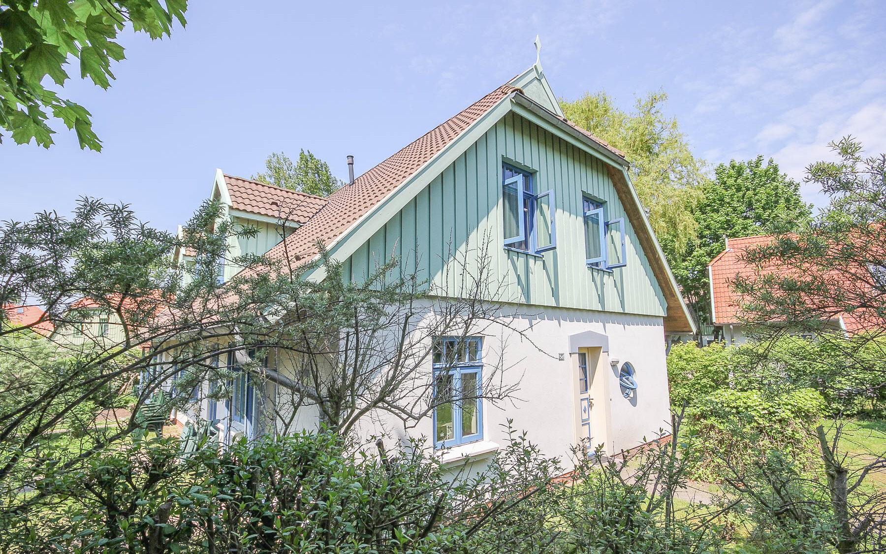 Ferienhaus-Wustrow-4
