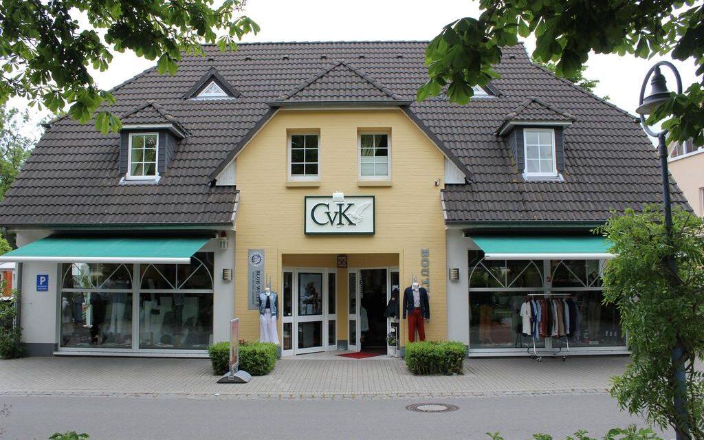 Wohn-Geschaeftshaus-Zingst