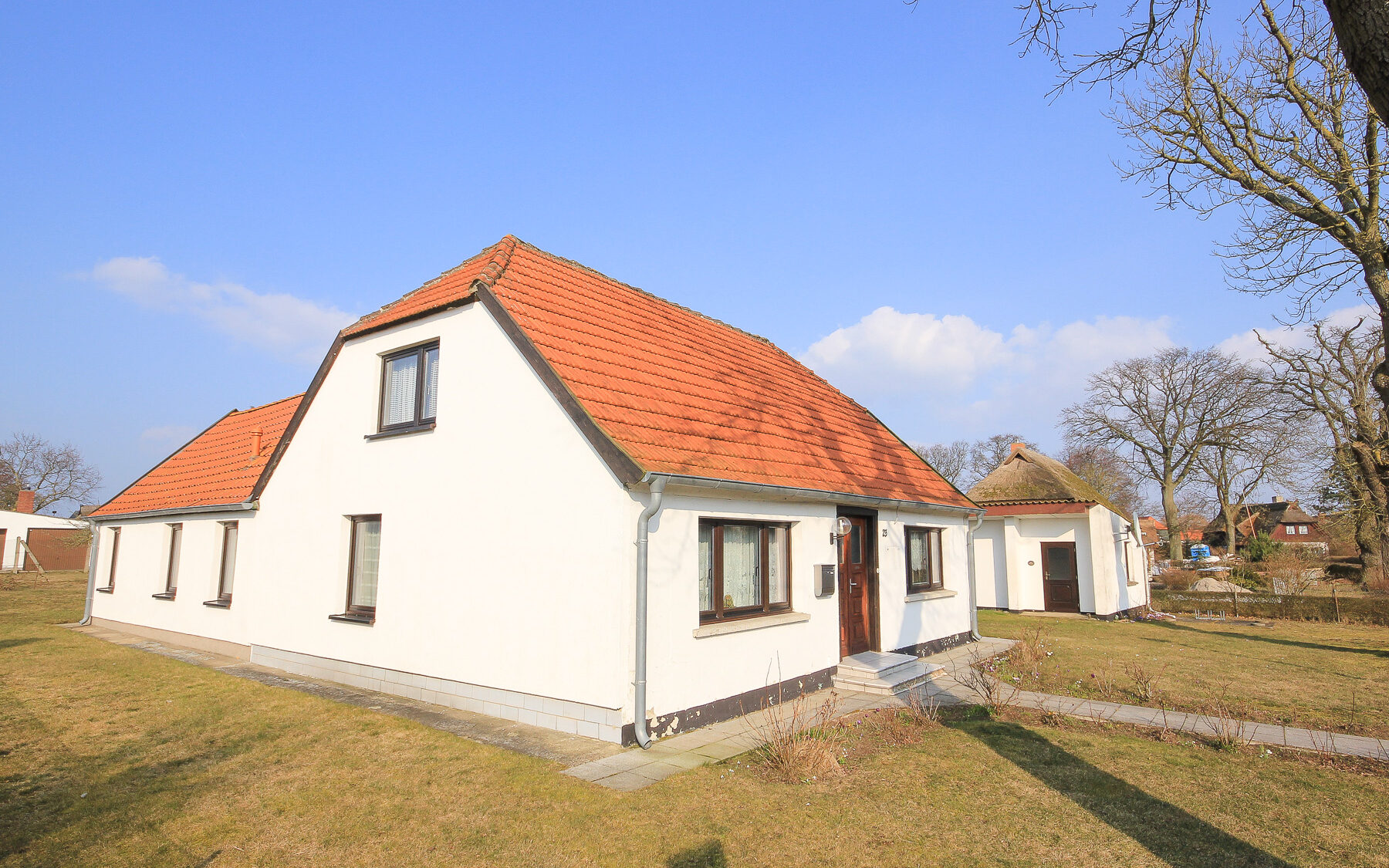 Wohnhaus-Born-3