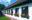 Wohnhaus-Graal-Müritz
