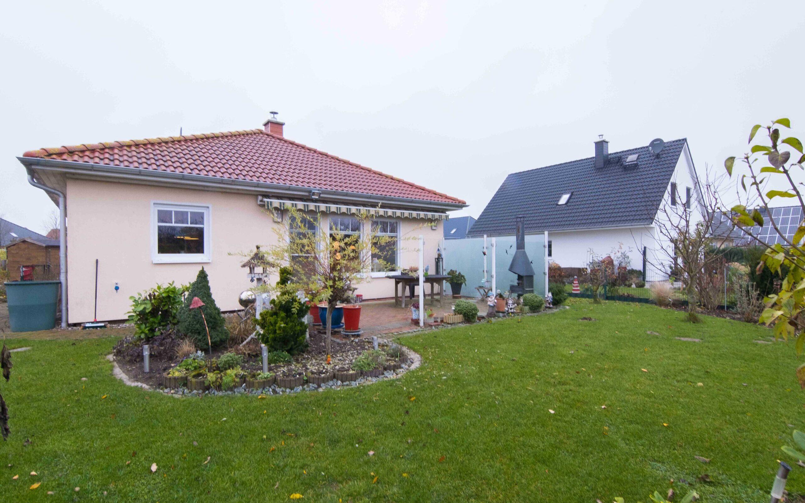 Wohnhaus-Neu-Broderstorf