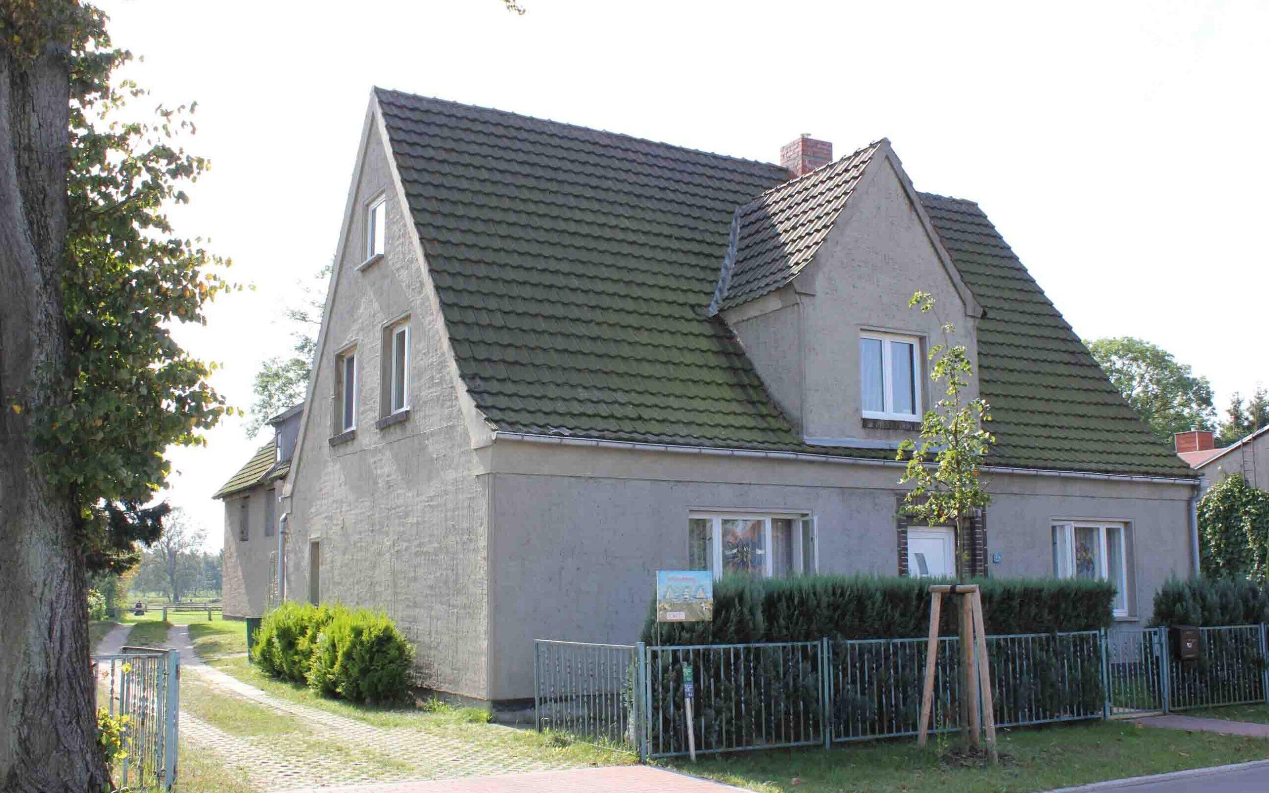 Wohnhaus-Prerow-2