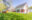 Wohnhaus-Prerow-3