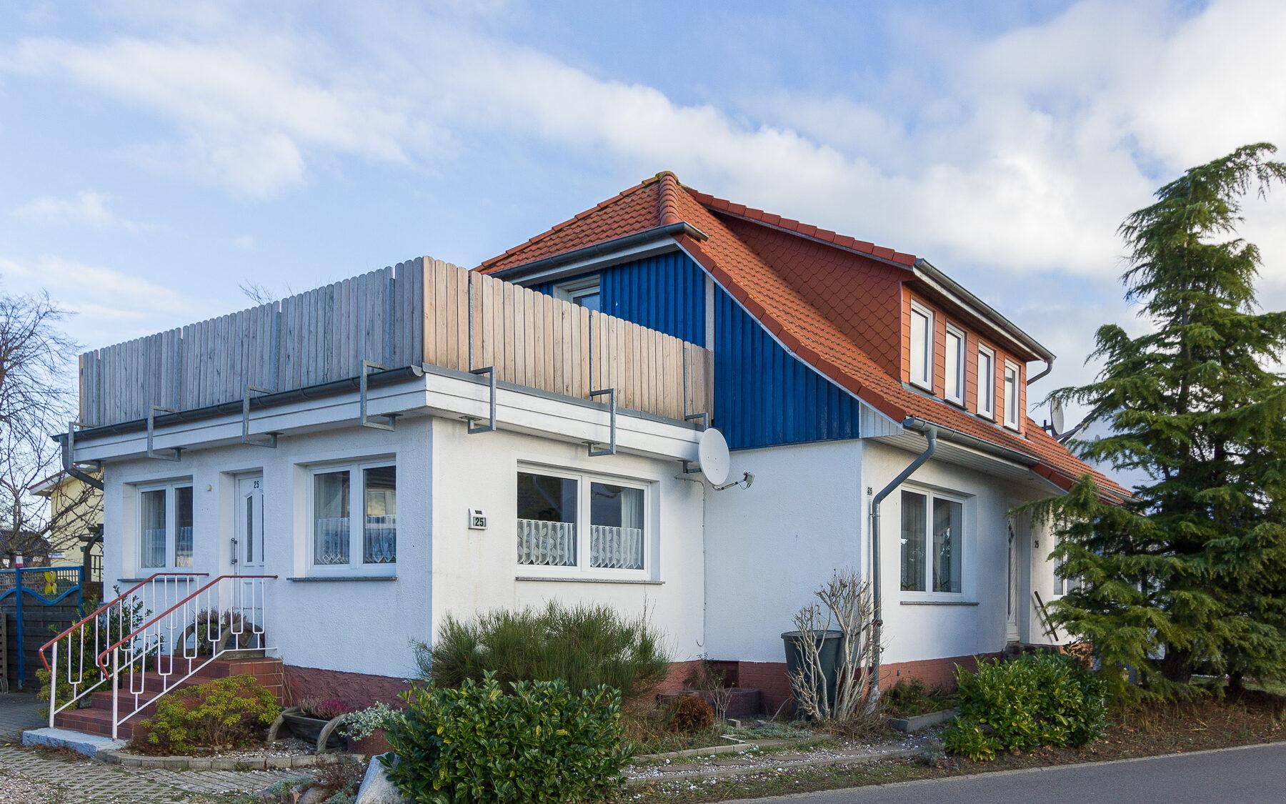 Wohnhaus-Prerow-4