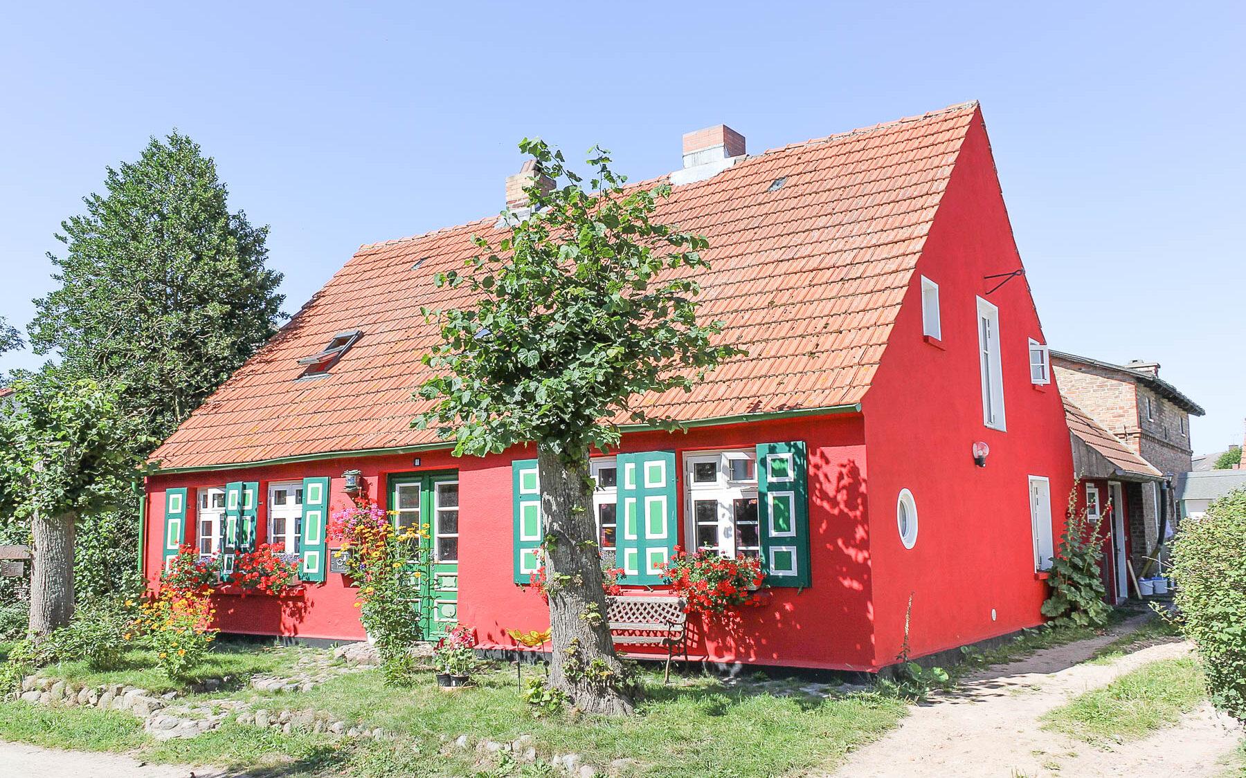 Wohnhaus-Wustrow-3