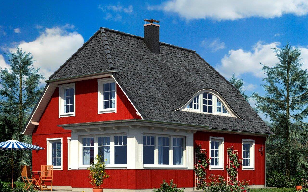 Wohnhaus-Wustrow-5