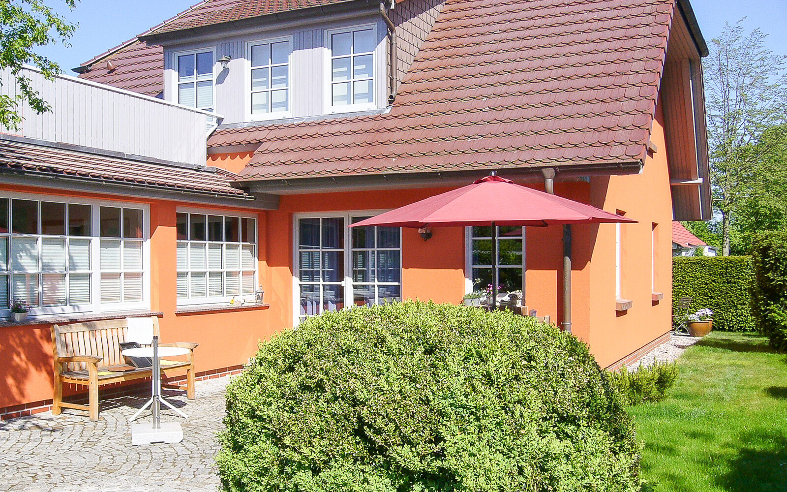 Wohnhaus-Wustrow-6